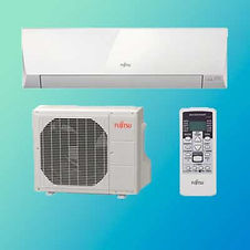climatiseur-fujitsu-asy-35-ui-kp-webclim