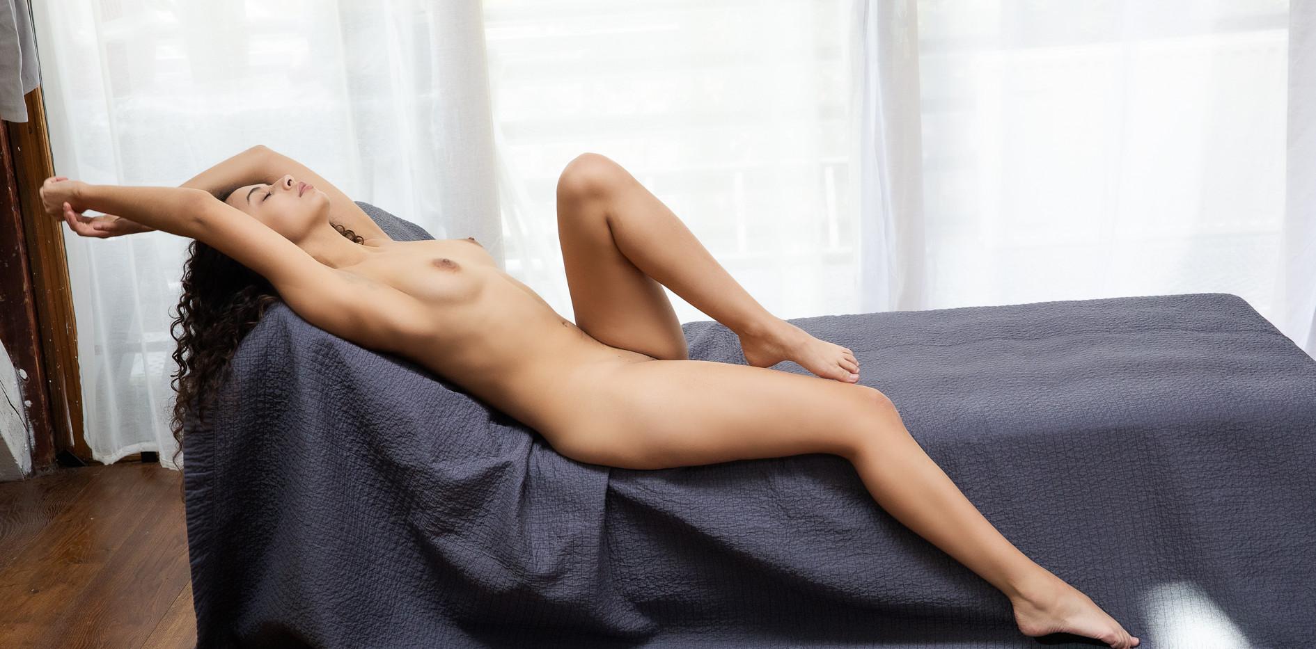 nude, nu, fine art, Séance photo, boudo