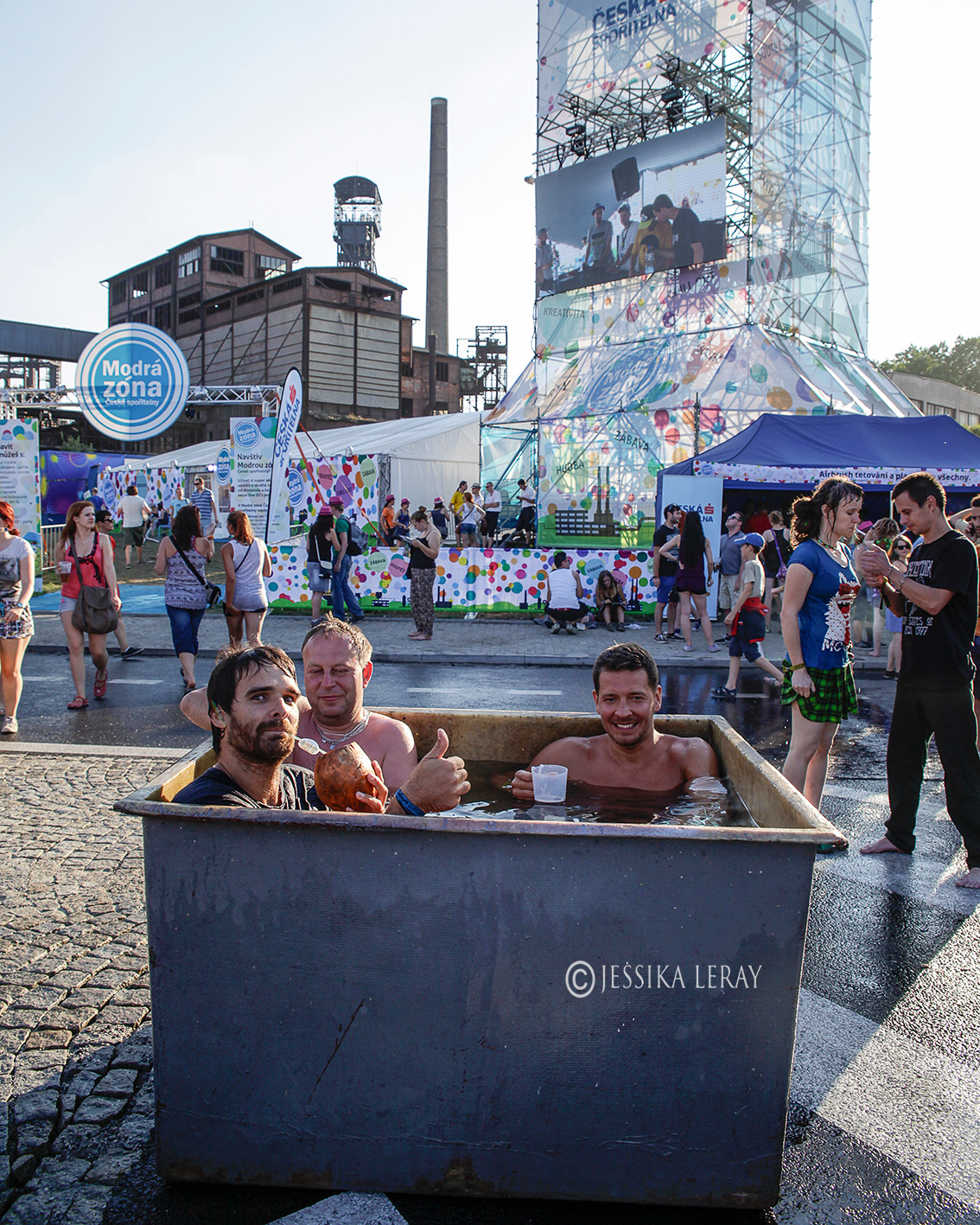 Ostrava2014-128fbk.jpg