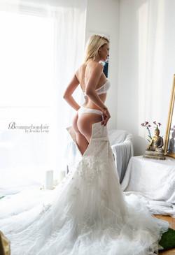 séance photo- inspiration- mariage boudoir