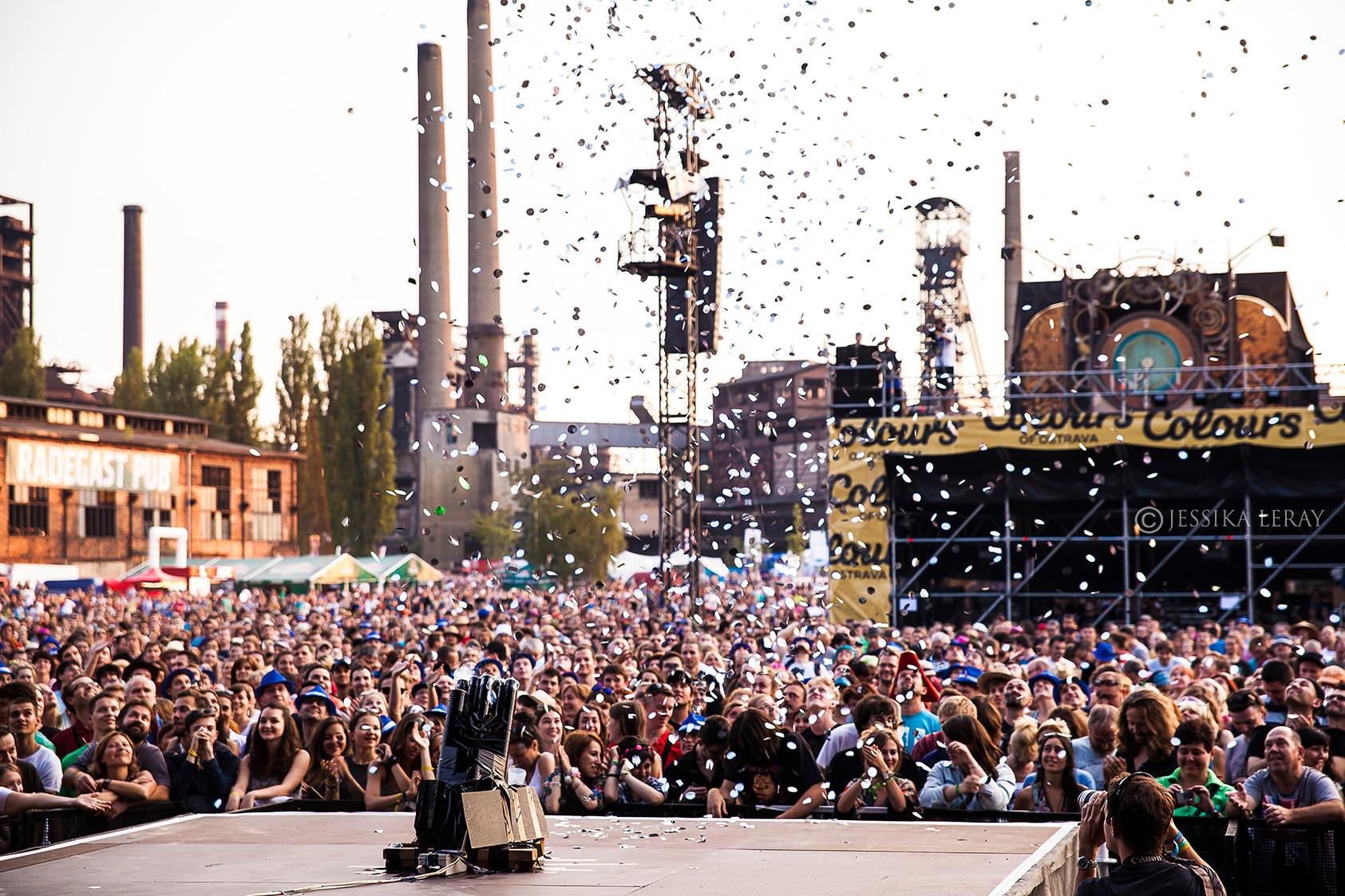 Ostrava2014-22fbk.jpg