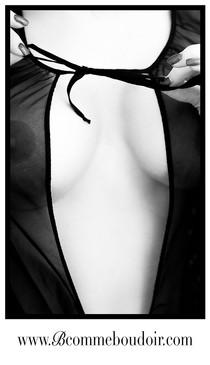 Pub_Bcommeboudoir,_boudoir,_détails- shooting boudoir- sensuality- studio- GENEVE- jessika LERAY- woman photographer
