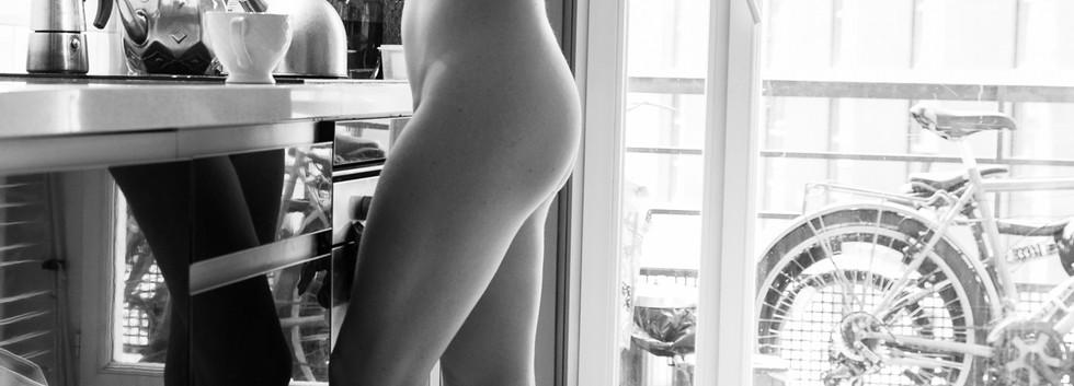 nu photographique, nude photographique,