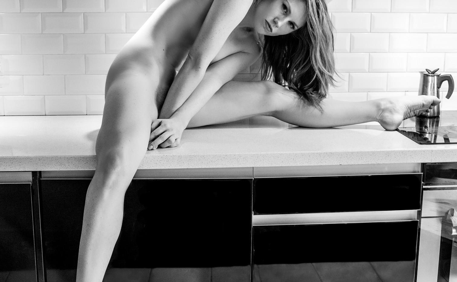 nu, Nude, Fine Art,