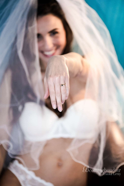 bride to be, mariage, cadeau, insolite, futur marié, love, evjf, blanc, bride to be