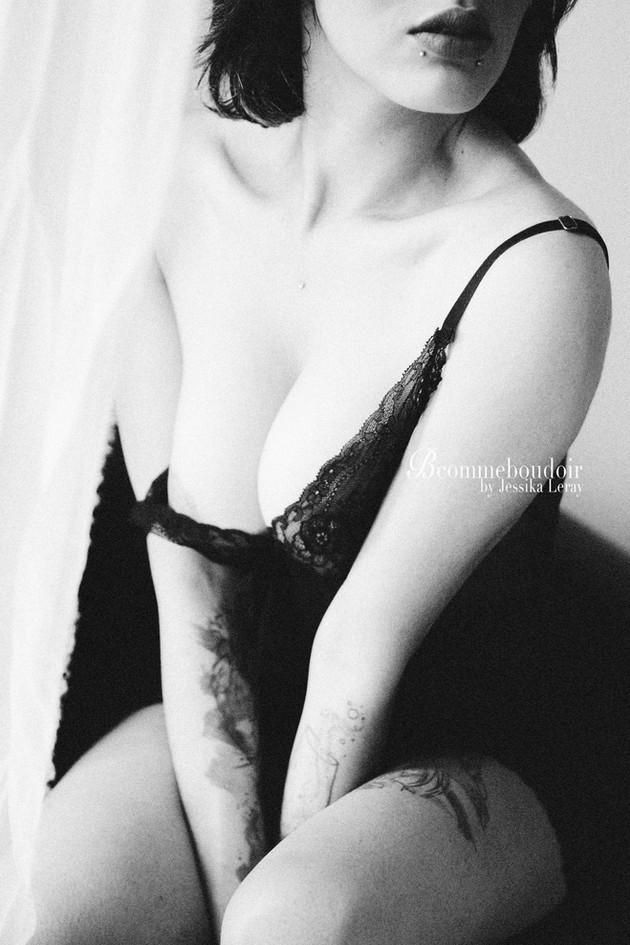 Bcommeboudoir, Sensuelle, femme, photo,