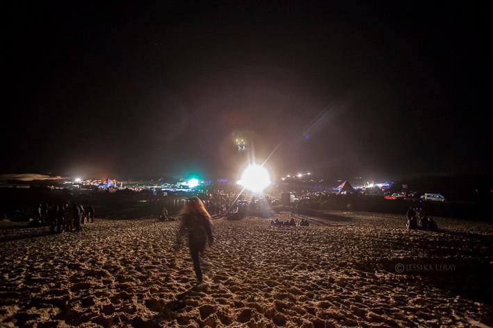 Les Dunes Electro.jpg