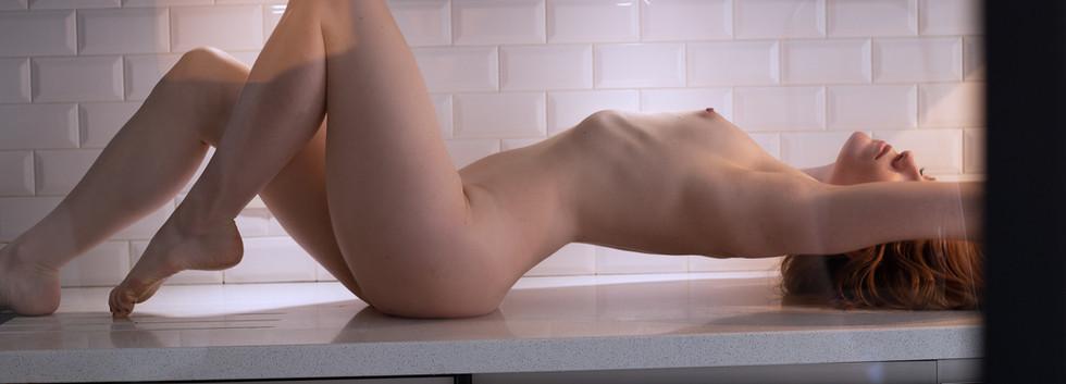 Bcommeboudoir, Studio photo, Paris, sensuelle,