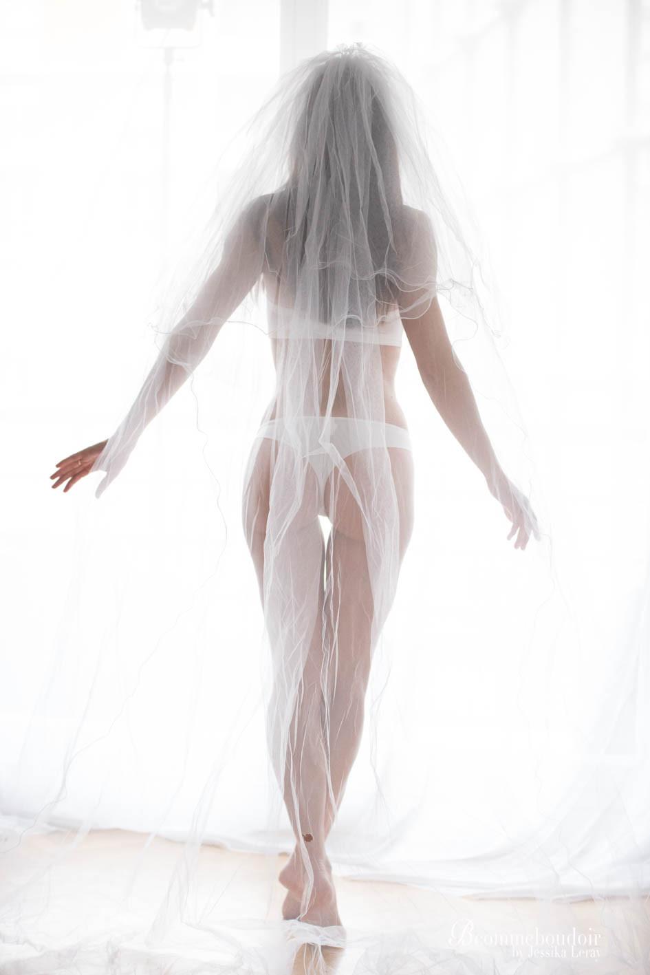 mariage, boudoir, photographe, Paris