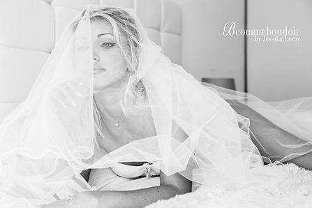 Bcommeboudoir,_Jessika_LERAY,_mariage,_m