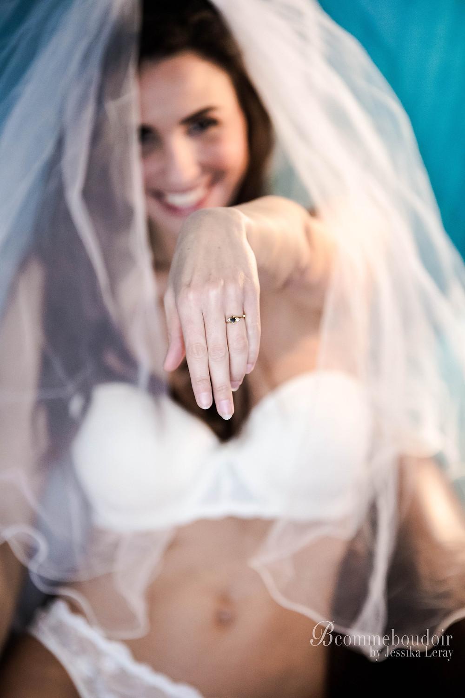 EVJF, mariage, paris, photographe, cadeau