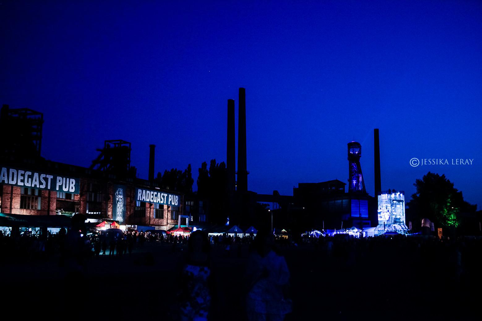 Ostrava2014-76fbk.jpg
