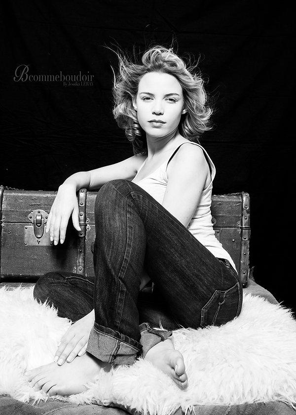 MissA,_séance_Photo,_shootingportrait,