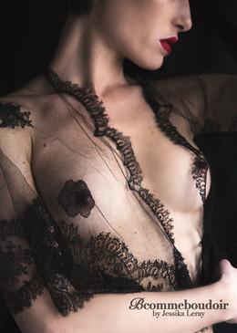 Bcommeboudoir, Boudoir, Jessika Leray,- shooting boudoir- sensuality- studio- GENEVE- jessika LERAY- woman photographer