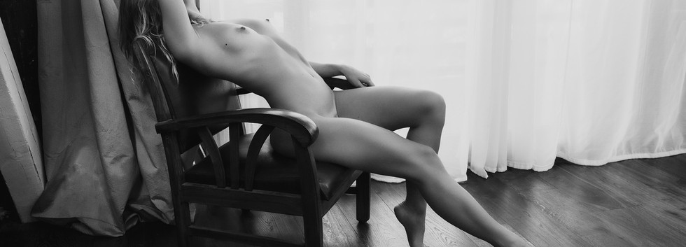 nu, nude, sensuelle,