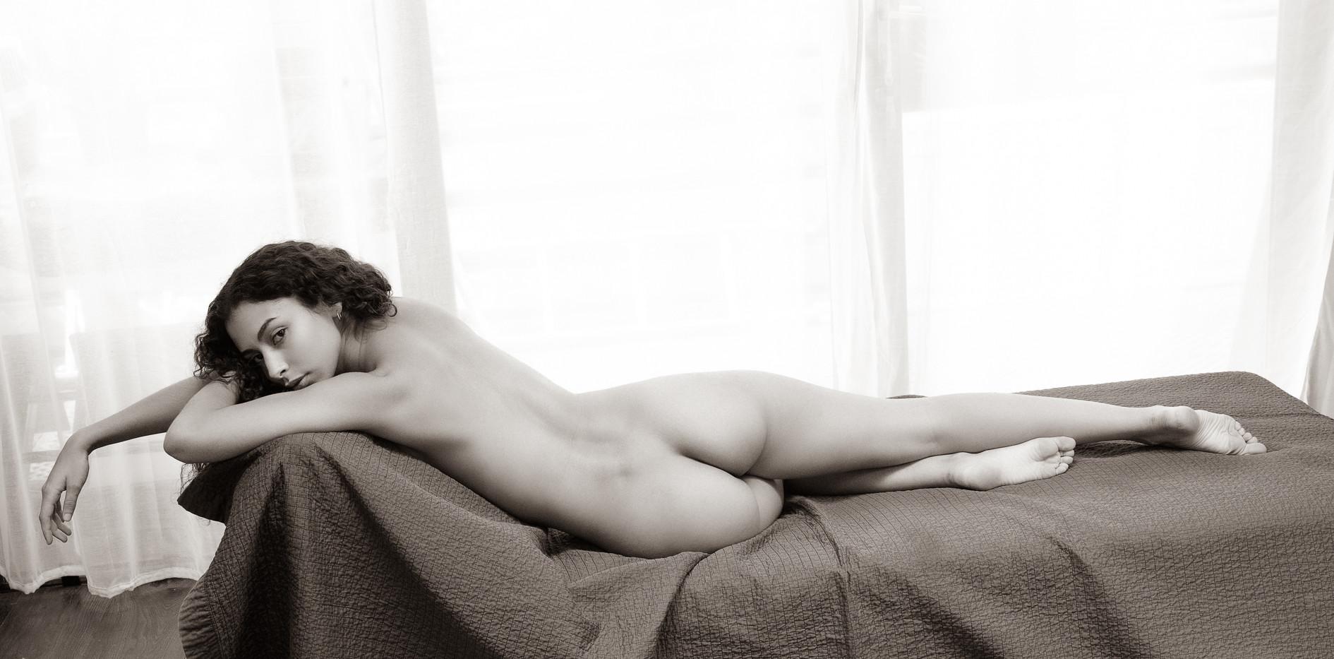 nu, nude, fine art, amour, artisque,  Se