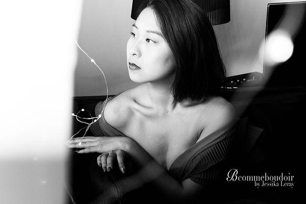 Bcommeboudoir,_boudoir,_portrait,_femme,
