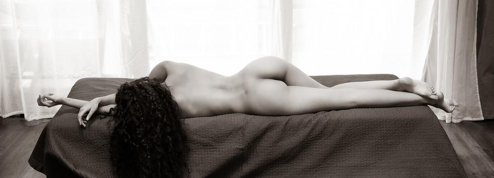 nude, nu, Séance photo, boudoir, best,