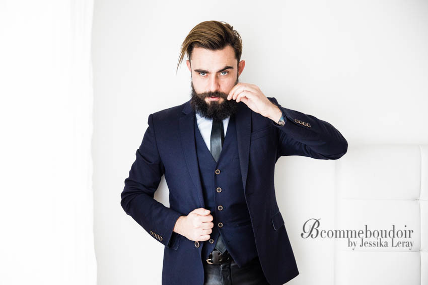 Bcommeboudoir, mode, portrait, shooting boudoir- sensuality- studio- GENEVE- jessika LERAY- woman photographer