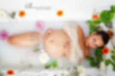 séance photo, femme enceinte, grossesse, paris, La Defense, femme photographe Boudoir, enceinte, encein