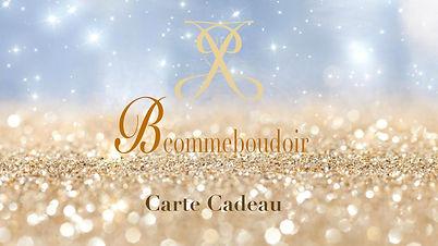 Carte Cadeau-noel BCB.jpg
