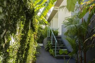 Green-Hall.jpg