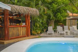 Tiki-Bar-and-Pool.jpg
