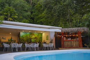 Pool-and-Tiki-Bar_2.jpg