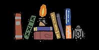 Books_lit-2.png