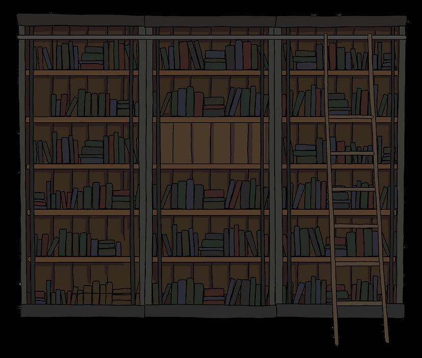 Bookshelf3.png