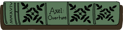 Mobile_Axel.png