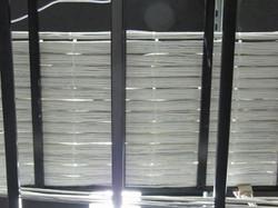 Network Ladder