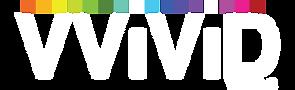 TBL-vvivid-logo.png