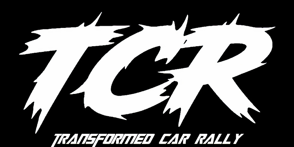 TCRally