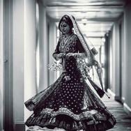 pratha-wedding-11.jpg