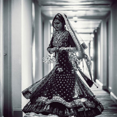 pratha-wedding-11.jpg