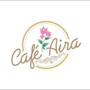 cafe-aira-basavanagudi-bangalore-mexican