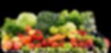 fresh veggie.png