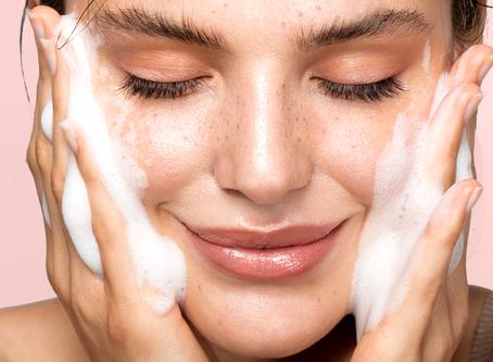 Skin care across seasons