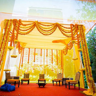 pratha-wedding-29.jpg