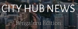 city hub news pothole UL.png