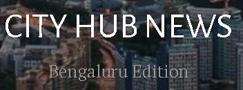 city hub news pothole UL.png
