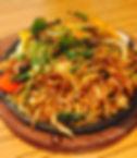 Noodles_Sizzler.jpg