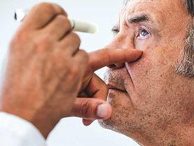3962-senior_man_eye_examination-732x549-