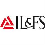 il-and-fs-technologies-squarelogo-141660