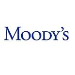 moody-s-squarelogo-1485808446560.png