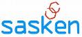 sasken logo.png