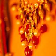 pratha-wedding-21.jpg