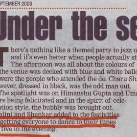 Times-of-India-Sep-2008-ec9509f54a.jpg