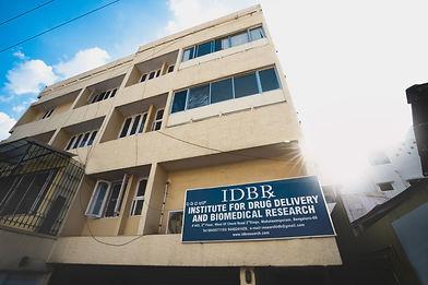 IDBR4.jpg
